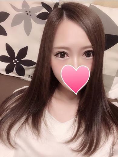 桃咲さくら【プレミアレディ】(SCREEN スクリィーン (ファッションヘルス))