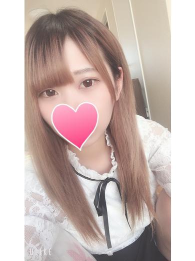 ASUKA(SCREEN スクリィーン (ファッションヘルス))