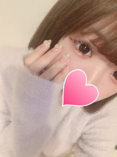 SHINO(SCREEN スクリィーン (ファッションヘルス))