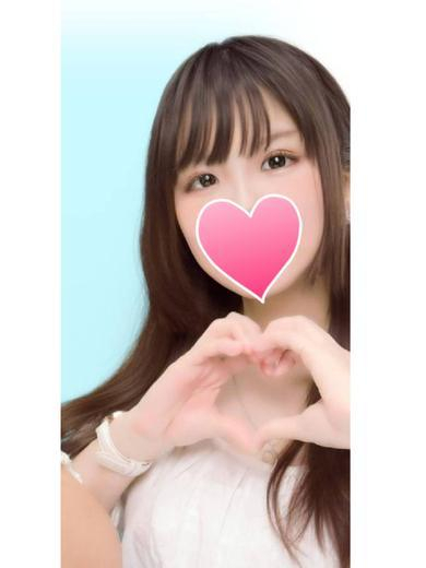 MIYU(SCREEN スクリィーン (ファッションヘルス))