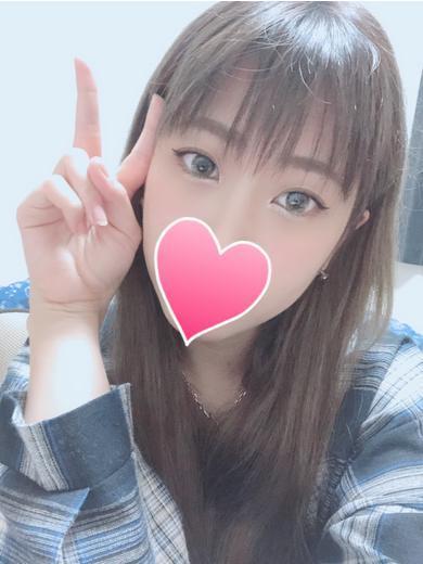 成宮あやか【プレミアレディ】(SCREEN スクリィーン (ファッションヘルス))