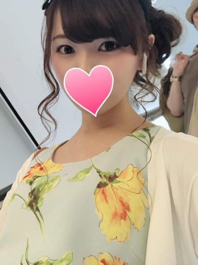 YUKINO(SCREEN スクリィーン (ファッションヘルス))