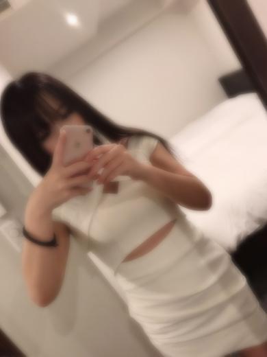 EMIKA(SCREEN スクリィーン (ファッションヘルス))
