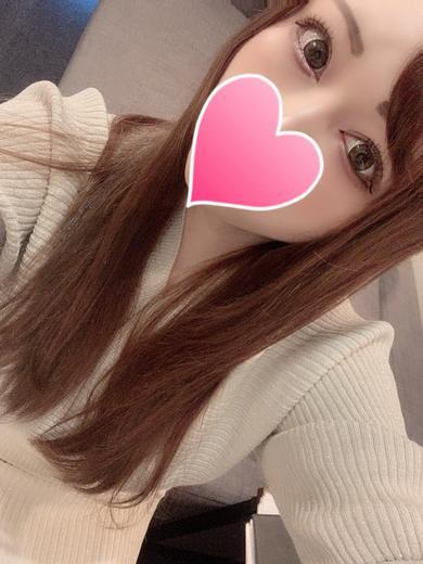 春うらら【プレミアAV嬢】(SCREEN スクリィーン (ファッションヘルス))