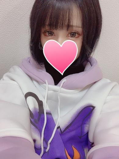 RIMURU(SCREEN スクリィーン (ファッションヘルス))
