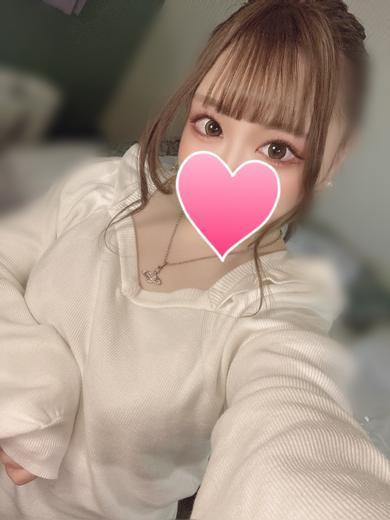 MAYU(SCREEN スクリィーン (ファッションヘルス))