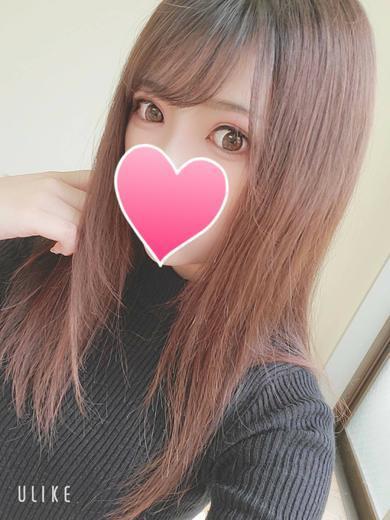 水森まこと【プレミアレディ】(SCREEN スクリィーン (ファッションヘルス))