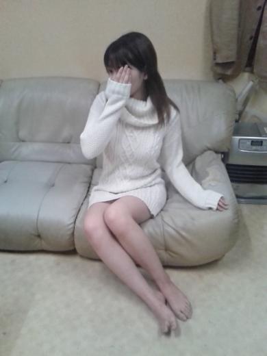 ひめの(SCREEN スクリィーン (ファッションヘルス))