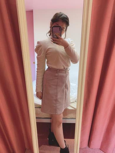MAMIKA(SCREEN スクリィーン (ファッションヘルス))