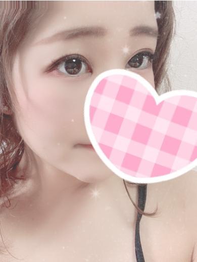 MOKO(SCREEN スクリィーン (ファッションヘルス))