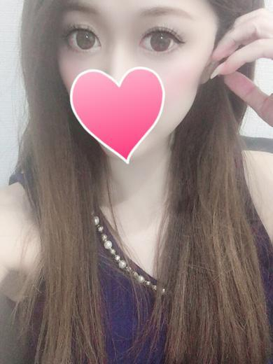 JYURI(SCREEN スクリィーン (ファッションヘルス))