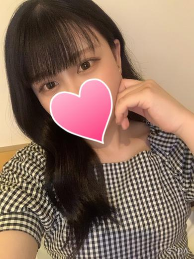 横西かなえ【プレミアレディ】(SCREEN スクリィーン (ファッションヘルス))
