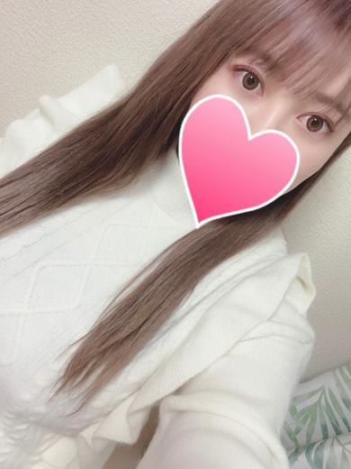 MAIKA(SCREEN スクリィーン (ファッションヘルス))