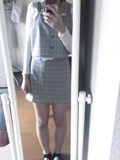 AMU(SCREEN スクリィーン (ファッションヘルス))