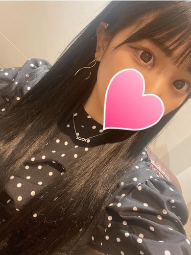 MIKI(SCREEN スクリィーン (ファッションヘルス))