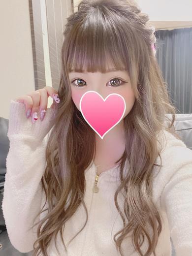 乙姫さくら【プレミアレディ】(SCREEN スクリィーン (ファッションヘルス))