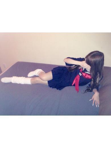 星ゆきな【プレミアレディ】(SCREEN スクリィーン (ファッションヘルス))