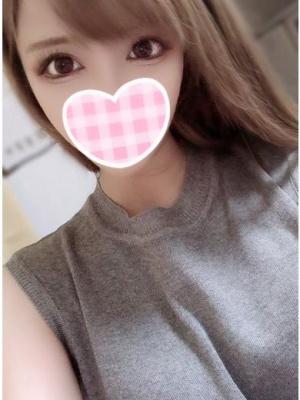 (SCREEN スクリィーン (ファッションヘルス))モデル系プレミア姫★