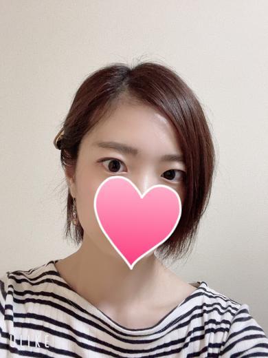 JYUNNA(SCREEN スクリィーン (ファッションヘルス))