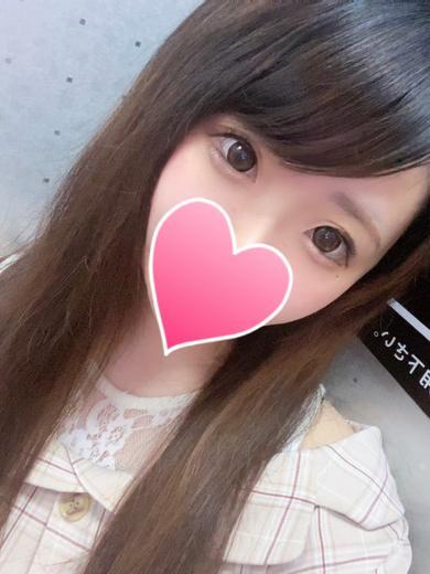 MIHARU(SCREEN スクリィーン (ファッションヘルス))