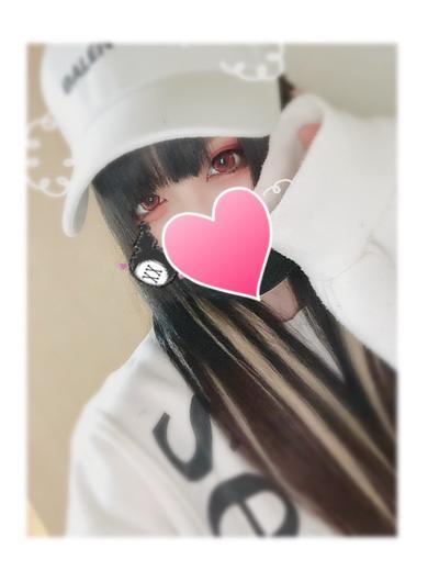 AYUKA(SCREEN スクリィーン (ファッションヘルス))