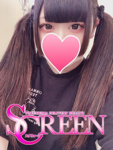 MOMOA(SCREEN スクリィーン (ファッションヘルス))