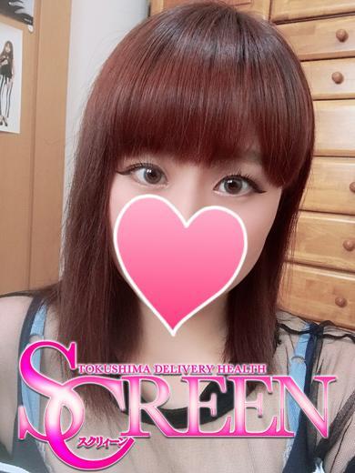 アンジュ(SCREEN スクリィーン (ファッションヘルス))