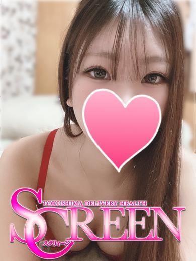 ミヨ(SCREEN スクリィーン (ファッションヘルス))