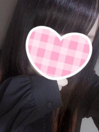 ミユウ(SCREEN スクリィーン (ファッションヘルス))