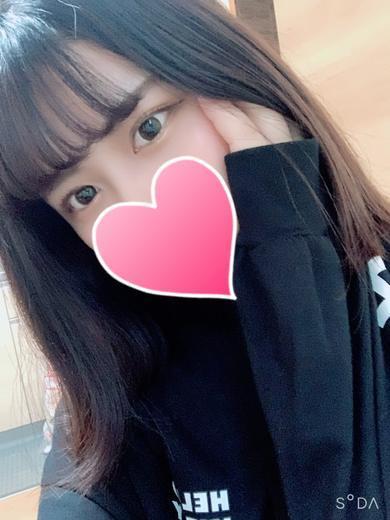 横西かなえ(SCREEN スクリィーン (ファッションヘルス))