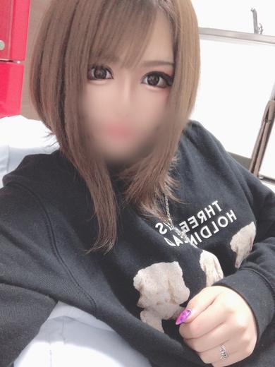 いくみ(SCREEN スクリィーン (ファッションヘルス))