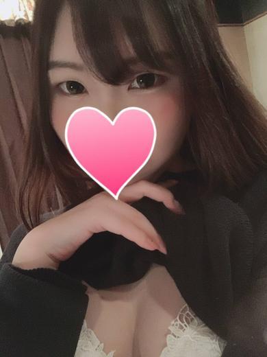 ヒビキ(SCREEN スクリィーン (ファッションヘルス))