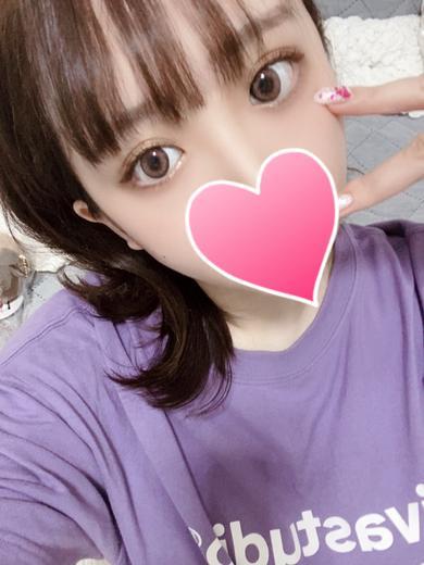 るの(SCREEN スクリィーン (ファッションヘルス))