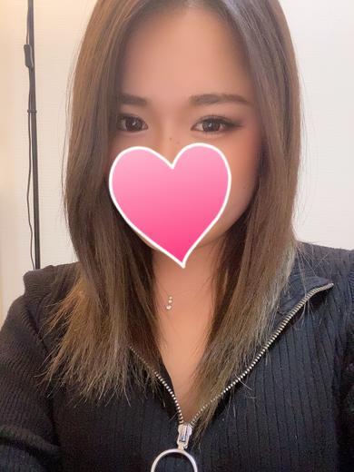 れお(SCREEN スクリィーン (ファッションヘルス))