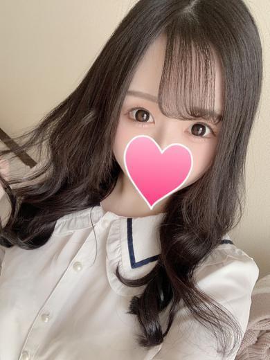 ゆうみ(SCREEN スクリィーン (ファッションヘルス))