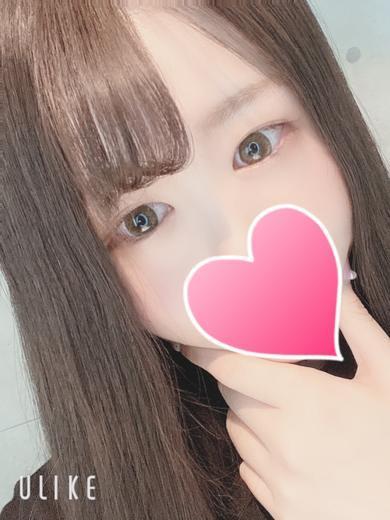 ゆいな(SCREEN スクリィーン (ファッションヘルス))