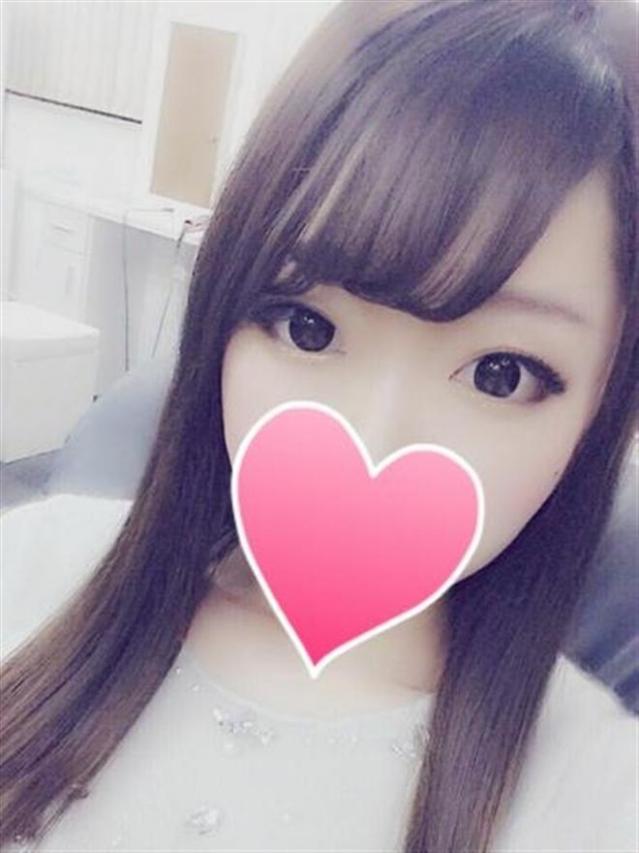 岩崎まゆこ【プレミアレディ】