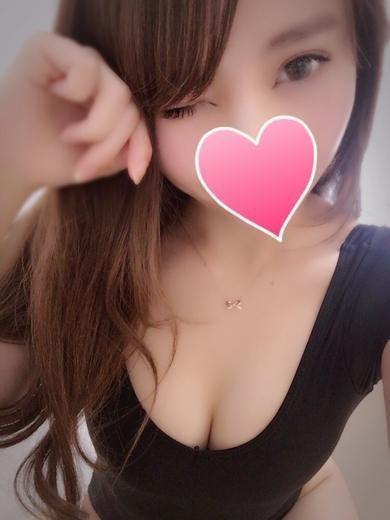 京野みこと【プレミアレディ】