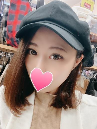 黒崎ゆきな【プレミアレディ】