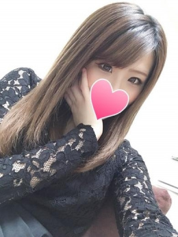 直江あい【プレミアレディ】