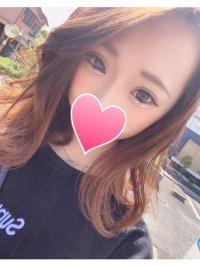 徳島県 デリヘル SCREEN スクリィーン AIKA