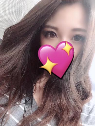 秋野めぐみ【プレミアレディ】