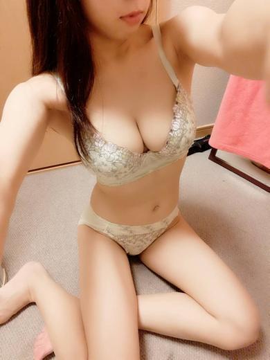 鈴〇あきな【プレミアAV嬢】