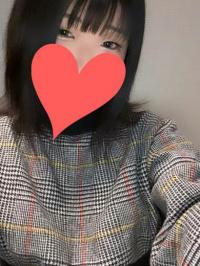 徳島県 デリヘル SCREEN スクリィーン クミ
