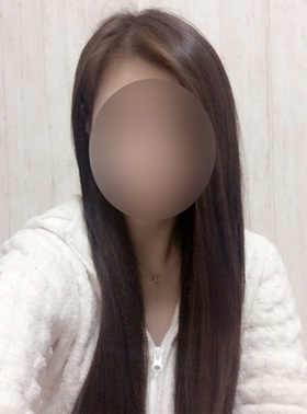 体験うるり~敏感エロ娘~(中・西讃 シークレット クリニック)