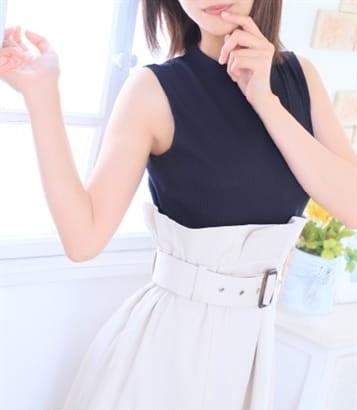 体験ひな(中・西讃 シークレット クリニック)