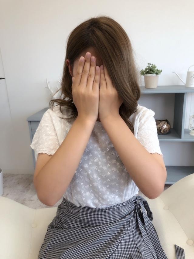 えっちな体験娘  みな(西讃 奥様倶楽部)