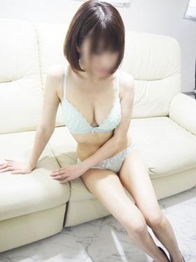 体験 ちな(西讃 奥様倶楽部)