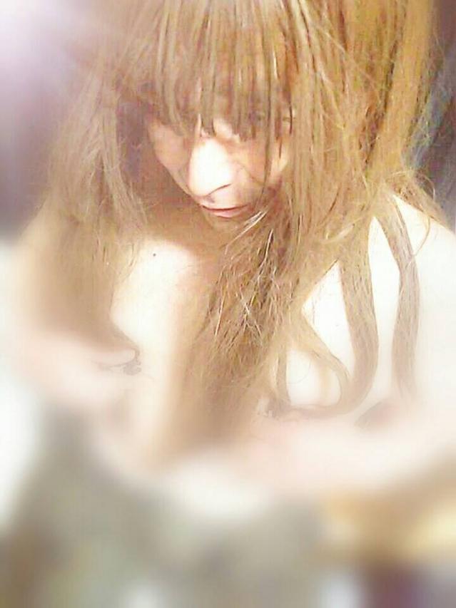 ★みき(S&K(セルフィッシュ キティ))