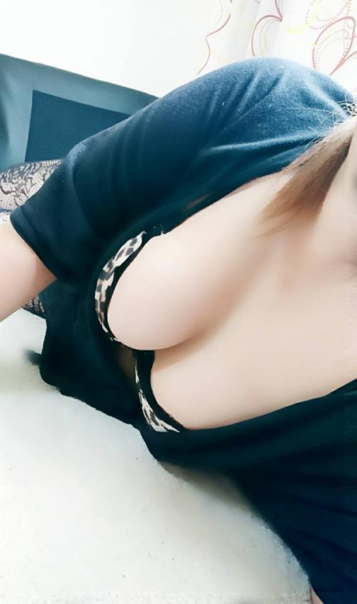 ✿業初人妻ありさ✿(S&K(セルフィッシュ キティ))